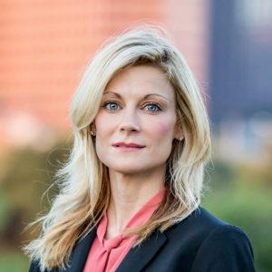 Kristin Shoen